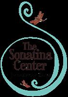 Groove & Grow (Tuesdays @ The Sonatina Center) 2020