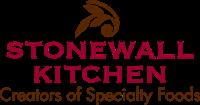 Stonewall Kitchen, LLC