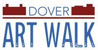 Dover Art Walk