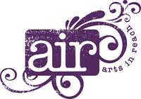 Arts In Reach - New Castle