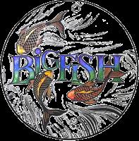 BigFish Learning Community Open House