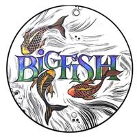BigFish Learning Center Summer Virtual Programming (Youth 12-19)