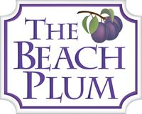 The Beach Plum - Portsmouth