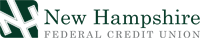 New Hampshire Federal Credit Union
