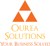 Ourea Solutions