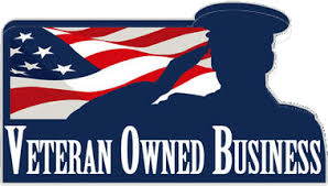 Offering Veteran Discounts on repairs and diagnostics