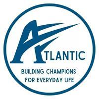 Atlantic Gymnastics Training Center