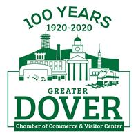 Greater Dover Chamber of Commerce - Dover
