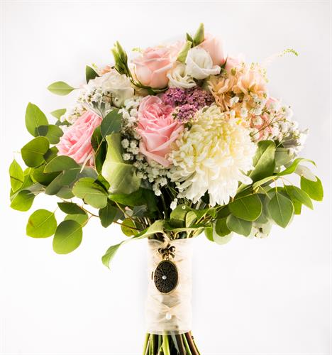 Gallery Image Bridal_Bouquet-2.jpg