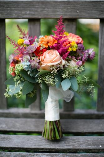 Gallery Image Brighter_mixed_bouquet.jpg