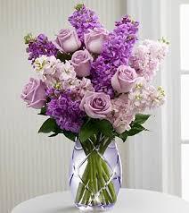 Gallery Image Lavender_vase.jpg