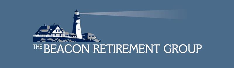The Beacon Retirement Group