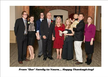 Gallery Image Thanksgiving_Card1.JPG