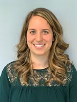 Wentworth-Douglass welcomes Certified Nurse Midwife, Emily Orlowicz