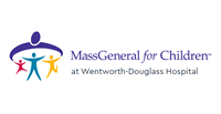 Wentworth-Douglass Expands NICU and Pediatric Specialty Care with Mass General