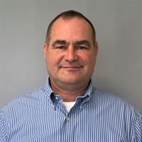 Dr. Kevin Donovan Joins Wentworth-Douglass Hospital