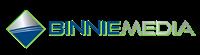 Binnie Media
