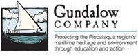 Nonprofit Gundalow Company Elects John Lamson as Chairman of the Board