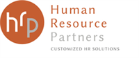 Human Resource Partners LLC