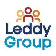 Leddy Group