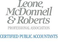 Leone, McDonnell & Roberts P.A.