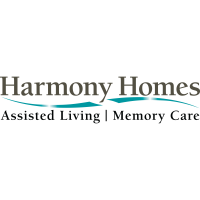 Harmony Homes- Heart to Heart Support Group
