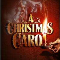ROH presents Charles Dickens' A Christmas Carol December 12-22