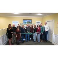 Dover Chamber of Commerce welcomes Atlantic Media Productions