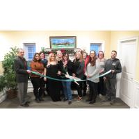 Dover Chamber of Commerce welcomes Beauvisage Salon and Spa