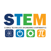 STEM Saturday:  Build an Electromagnet