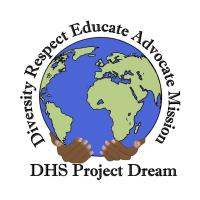 Dover High launches Project DREAM