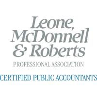 Edward Eseppi Joins the Leone, McDonnell & Roberts Team