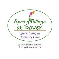 Spring Village at Dover is Hiring!