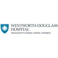 New Women's Health & Wellness Center Opens at Wentworth-Douglass Hospital Portsmouth Outpatient Center