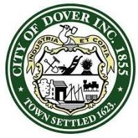 City of Dover restricts use of parks and outdoor recreational areas