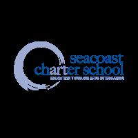 SCS Creates Literacy Intervention Fund