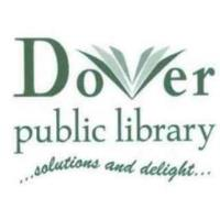 Updates from the Dover Public Library