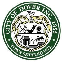 Some City of Dover Recreation Areas Open with Restrictions in Place