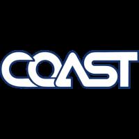 COAST Offers Ten Tips