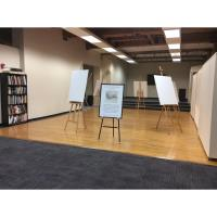 The Art Center offering exciting new programs