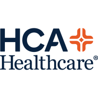 HCA New Hampshire establishes Hotline to help recently unemployed get health insurance coverage