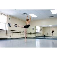 Northeastern Ballet Theatre offering wide variety of classical  classes for all ages