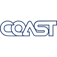 COAST launches new system Monday, June 29