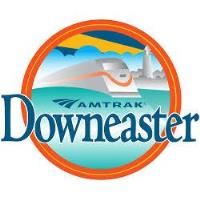 Amtrak Downeaster Adds More Train Service
