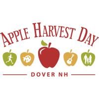 Apple Harvest Day goes virtual