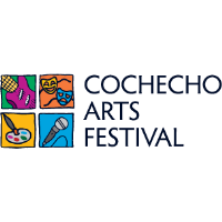 Cochecho Arts Festival tickets now on sale!