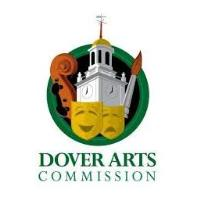 Dover Arts Commission awards two City Arts Grants