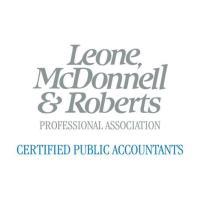 Leone, McDonnell & Roberts, PA announces promotion