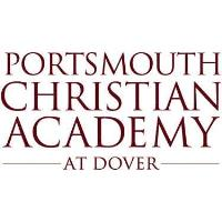 Portsmouth Christian Academy sees greatest enrollment increase since early 2000s
