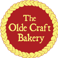 The Olde Craft Bakery expands to selling in 14 locations